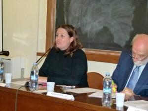 On-Silvia-Pelliccia-Delegato-del-Sindaco-per-le-Comunità-Religiose