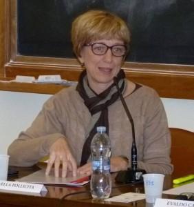 On.-Antonella-Pollicita-Presidente-Commissione-Politiche-Sociali-del-1-Municipio