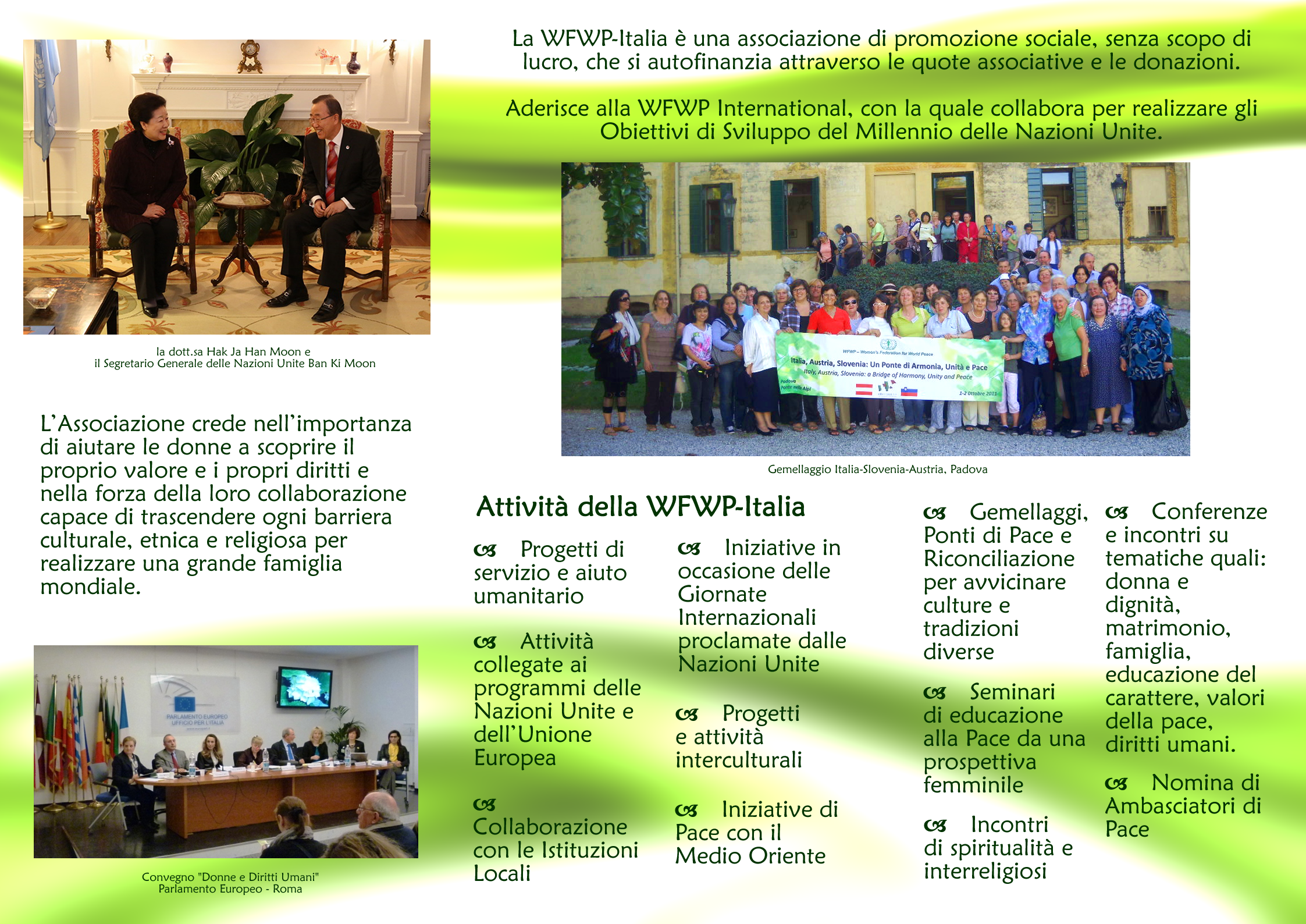 int.volantino wfwp green interno